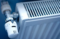 free Aberdeen City heating quotes